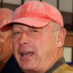 Tony Scott Death Cause and Date