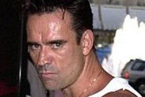 Trevor Goddard Death Cause and Date
