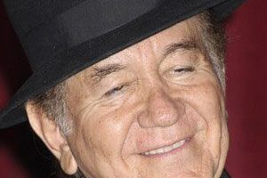 Trini Lopez Death Cause and Date
