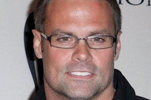 Troy Gentry Death Cause and Date