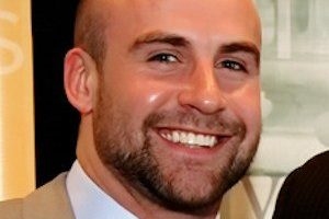 Tyler Sash Death Cause and Date
