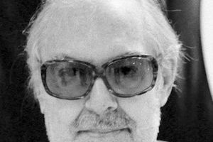 Umberto Lenzi Death Cause and Date