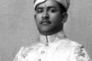 Uthradom Thirunal-marthanda Varma Death Cause and Date