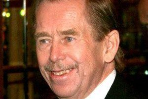 Vaclav Havel Death Cause and Date