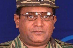 Velupillai Prabhakaran Death Cause and Date
