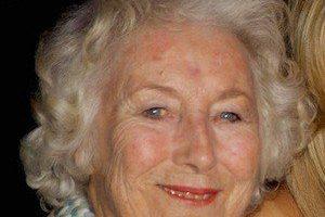 Vera Lynn Death Cause and Date
