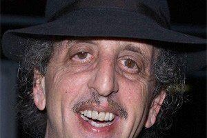Vincent Schiavelli Death Cause and Date