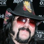 Vinnie Paul Death Cause and Date