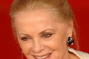 Virna Lisi Death Cause and Date