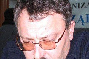 Vladimir Malaniuk Death Cause and Date