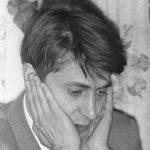 Vladimir Savon Death Cause and Date