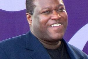 Wallace Roney Death Cause and Date