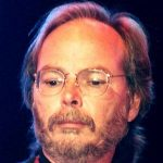 Walter Becker Death Cause and Date