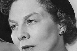 Wendy Hiller Death Cause and Date