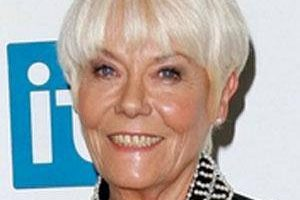 Wendy Richard Death Cause and Date