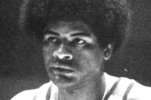 Wes Unseld Death Cause and Date