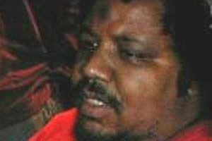 Wesley Willis Death Cause and Date