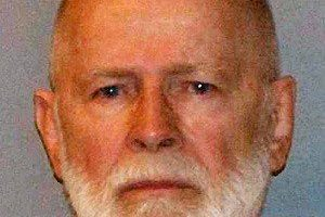 Whitey Bulger Death Cause and Date