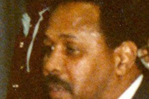 Willie Stargell Death Cause and Date