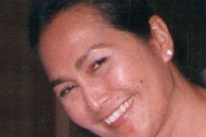Yasmin Ahmad Death Cause and Date