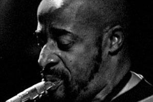 Yusef Lateef Death Cause and Date