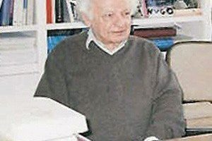 Yves Bonnefoy Death Cause and Date