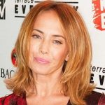 Zhanna Friske Death Cause and Date