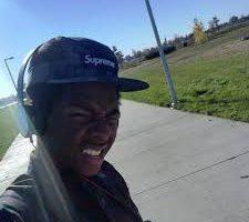 DJ Kill Bill