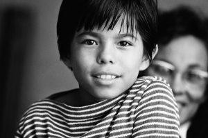 Manuel Padilla Jr.