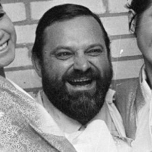 Al Hirt Death Cause and Date
