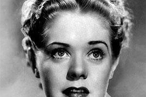 Alice Faye Death Cause and Date