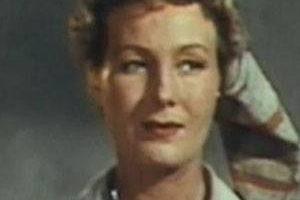 Binnie Barnes Death Cause and Date