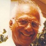 Cheddi Jagan Death Cause and Date