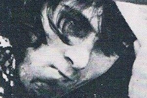 Cozy Powell Death Cause and Date