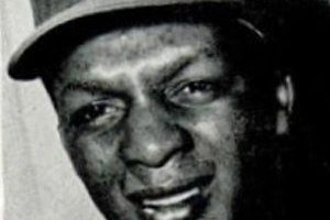 Curt Flood Death Cause and Date