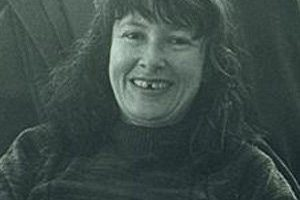 Denise Levertov Death Cause and Date