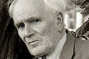Desmond Llewelyn Death Cause and Date