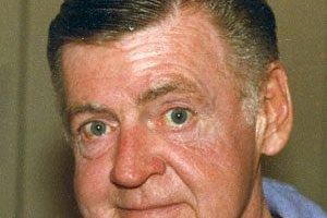 Dick O'Neill Death Cause and Date