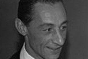 Eddie Arcaro Death Cause and Date