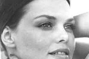 Elisabeth Brooks Death Cause and Date