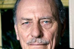 Enoch Powell Death Cause and Date