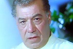 Farid Shawki Death Cause and Date
