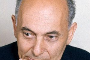 Georg Solti Death Cause and Date