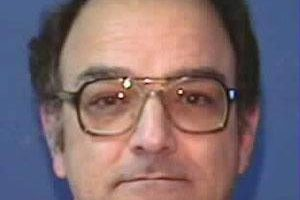 Gerald Stano Death Cause and Date