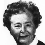 Gertrude B. Elion Death Cause and Date