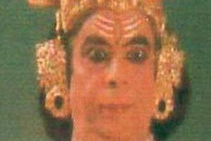 Guru Chandrasekharan Death Cause and Date