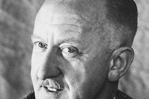 Halldor Laxness Death Cause and Date
