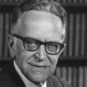 Harry Blackmun Death Cause and Date