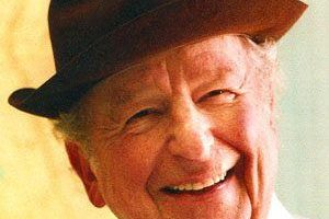 Herb Caen Death Cause and Date