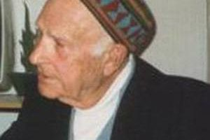 Ignazio Buttitta Death Cause and Date